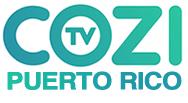Cozi Puerto Rico